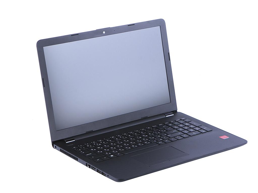 Ноутбук HP 15-bw689ur 4US99EA (AMD A10-9620P 2.5 GHz/12288Mb/256Gb SSD/No ODD/AMD Radeon 530 2048Mb/Wi-Fi/Bluetooth/Cam/15.6/1920x1080/Windows 10 64-bit)