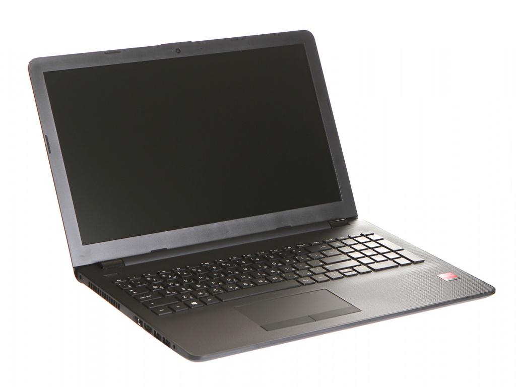 Ноутбук HP 15-bw690ur 4UT00EA (AMD A10-9620P 2.5 GHz/12288Mb/256Gb SSD/No ODD/AMD Radeon 530 2048Mb/Wi-Fi/Bluetooth/Cam/15.6/1920x1080/DOS)