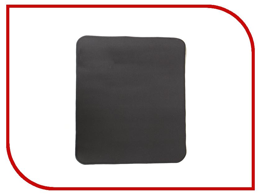 Коврик Steelseries Medium QcK Edge Black коврик steelseries qck heavy 63008