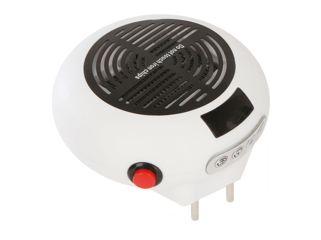 Обогреватель Veila Wonder Heater Pro 1021