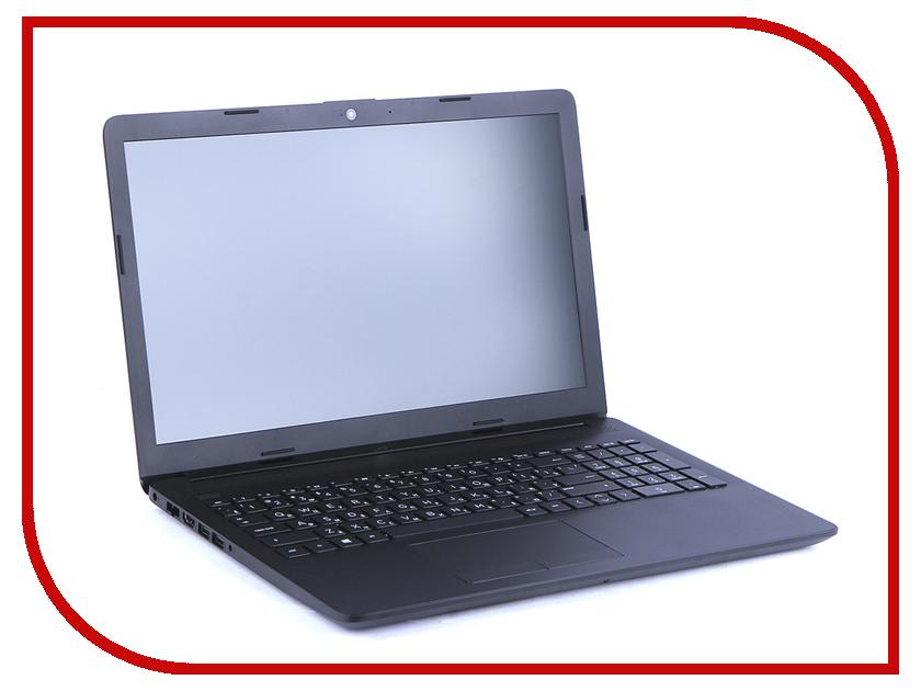 Ноутбук HP 15-db0043ur 4HB93EA (AMD E2-9000e 1.5 GHz/4096Mb/500Gb/No ODD/AMD Radeon R2/Wi-Fi/Bluetooth/Cam/15.6/1920x1080/DOS) ноутбук hp 15 db0206ur amd a4 9125 2300 mhz 15 6 1366x768 4gb 500gb hdd dvd rw amd radeon r3 wi fi bluetooth windows 10 home