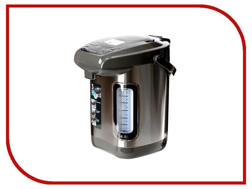 лучшая цена Термопот Polaris PWP 4012D