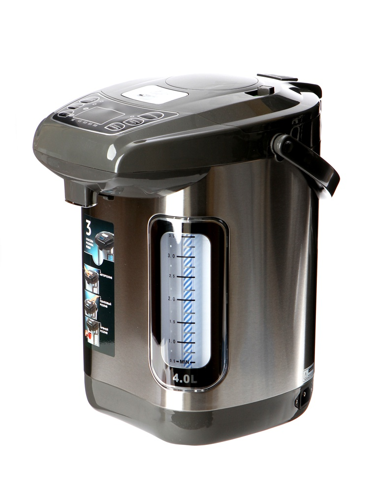 Термопот Polaris PWP 4012D цена