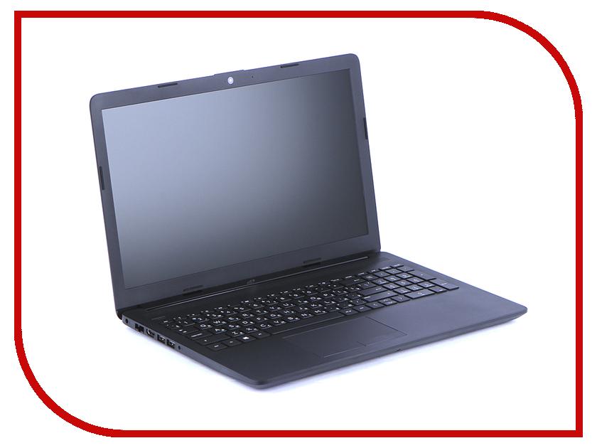 Ноутбук HP 15-db0042ur 4HC26EA (AMD E2-9000E 1.5 GHz/4096Mb/500Gb/No ODD/AMD Radeon R2/Wi-Fi/Bluetooth/Cam/15.6/1920x1080/Windows 10 64-bit) цены
