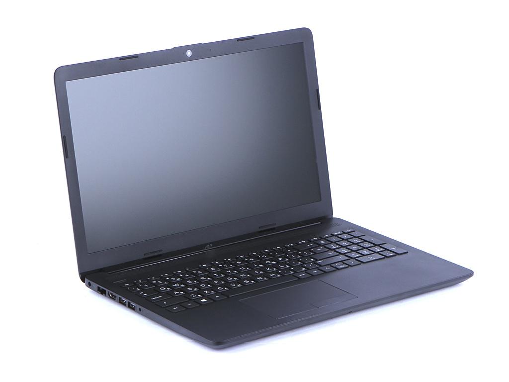 Ноутбук HP 15-db0042ur 4HC26EA (AMD E2-9000E 1.5 GHz/4096Mb/500Gb/No ODD/AMD Radeon R2/Wi-Fi/Bluetooth/Cam/15.6/1920x1080/Windows 10 64-bit) ноутбук hp 15 db0030ur maroon burgundy 4gy29ea amd e2 9000e 1 5 ghz 4096mb 500gb dvd rw amd radeon r2 wi fi bluetooth cam 15 6 1366x768 windows 10 home 64 bit