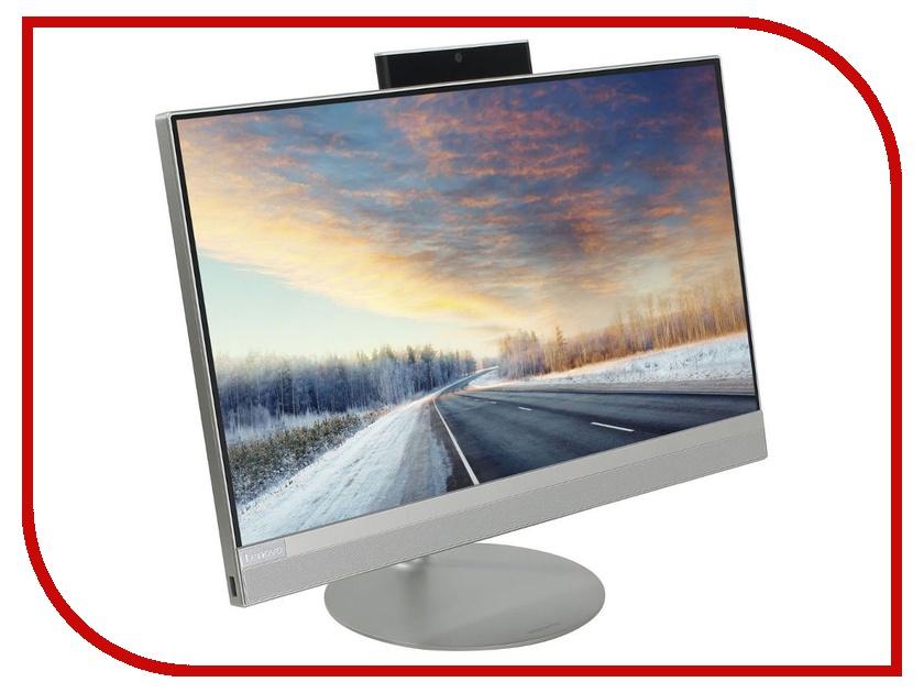 Моноблок Lenovo IdeaCentre 520-22IKU F0D5000NRK (Intel Core i3-6006U 2.0 GHz/4096Mb/1Tb/HD Graphics 520/Wi-Fi/Bluetooth/Cam/21.5/1920x1080/No OS) моноблок lenovo ideacentre 510 23ish f0cd00e7rk intel core i3 7100t 3 4ghz 4096mb 1000gb dvd rw intel hd graphics wi fi cam 23 0 1920x1080 dos