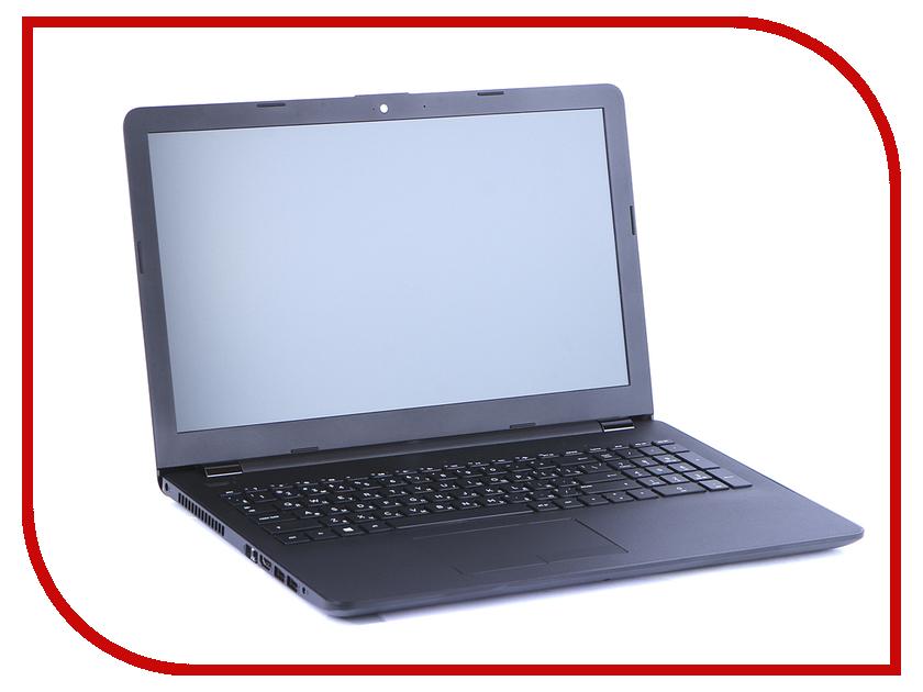 Ноутбук HP 15-rb026ur 4US47EA (AMD A4-9120 2.2 GHz/4096Mb/500Gb/No ODD/AMD Radeon R3/Wi-Fi/Bluetooth/Cam/15.6/1366x768/Windows 10 64-bit) ноутбук hp 15 rb026ur amd a4 9120 2200 mhz 15 6 1366x768 4gb 500gb hdd dvd нет amd radeon r3 wi fi bluetooth windows 10 home