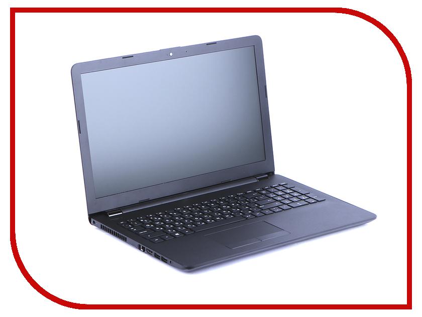 Ноутбук HP 15-rb028ur 4US49EA (AMD A4-9120 2.2 GHz/4096Mb/500Gb/No ODD/AMD Radeon R3/Wi-Fi/Bluetooth/Cam/15.6/1366x768/DOS) ноутбук hp 15 db0206ur amd a4 9125 2300 mhz 15 6 1366x768 4gb 500gb hdd dvd rw amd radeon r3 wi fi bluetooth windows 10 home