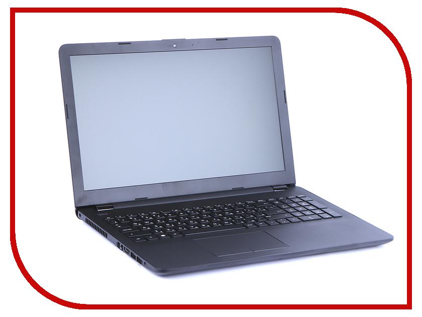 Ноутбук HP 15-rb050ur 4UT28EA (AMD A6-9220 2.5 GHz/4096Mb/500Gb/No ODD/AMD Radeon R4/Wi-Fi/Bluetooth/Cam/15.6/1366x768/DOS) ноутбук hp 15 bw090ur amd a6 9220 2500 mhz 15 6 1366x768 4gb 500gb hdd dvd нет amd radeon 520 wi fi bluetooth windows 10 home