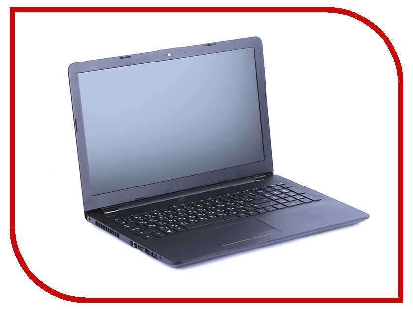 Ноутбук HP 15-rb046ur 4UT27EA (AMD A6-9220 2.5 GHz/4096Mb/500Gb/No ODD/AMD Radeon R4/Wi-Fi/Bluetooth/Cam/15.6/1366x768/Windows 10 64-bit) ноутбук hp 15 bw530ur amd a6 9220 2500 mhz 15 6 1366x768 4gb 500gb hdd dvd нет amd radeon r4 wi fi bluetooth windows 10 home