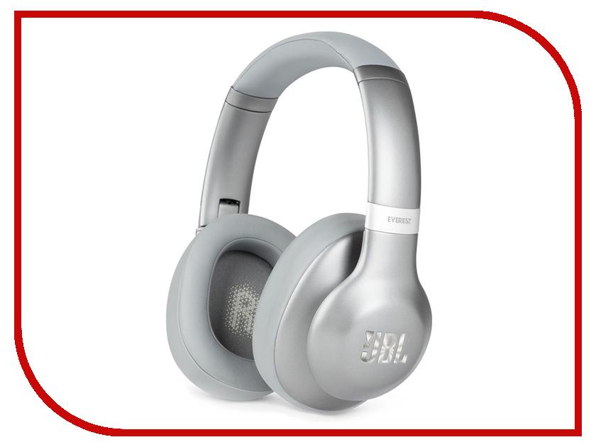цена JBL Everest 710GA Silver JBLV710GABTSIL