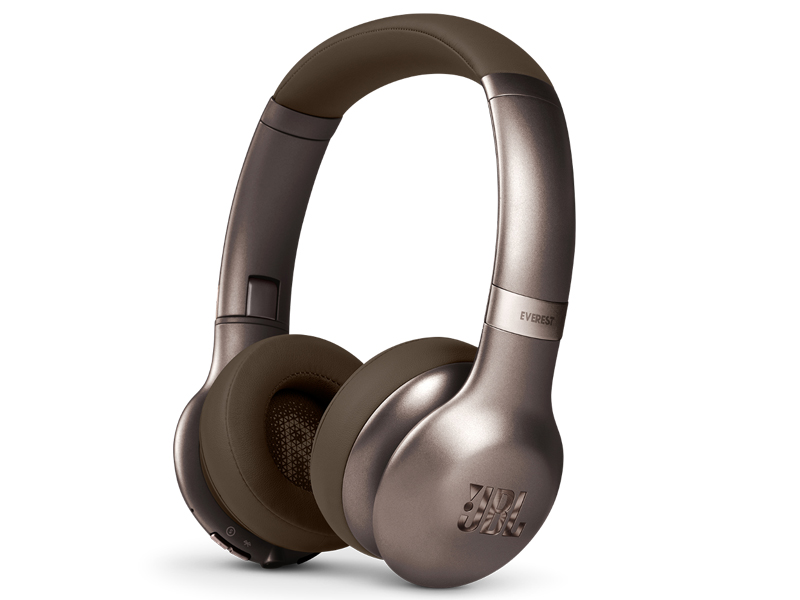 JBL Everest 310GA Brown JBLV310GABTBRN