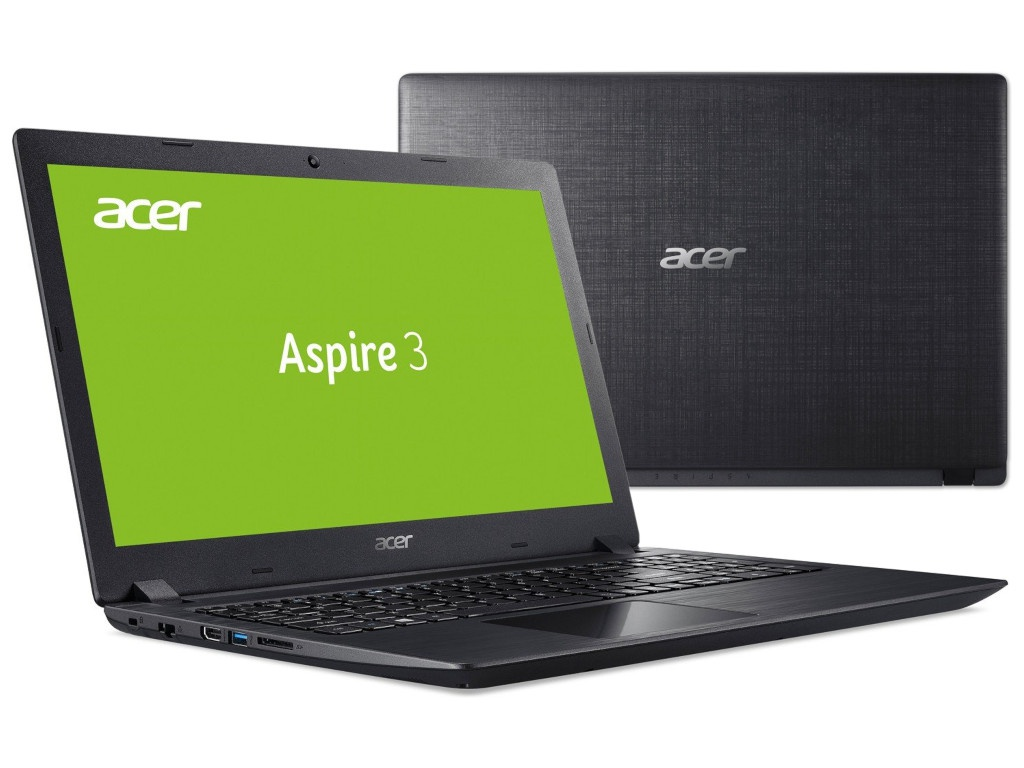 Ноутбук Acer Aspire A315-33-P0QP Black NX.GY3ER.006 (Intel Pentium N3710 1.6 GHz/4096Mb/500Gb/Intel HD Graphics/Wi-Fi/Bluetooth/Cam/15.6/1366x768/Linux) ноутбук acer aspire a315 33 p0qp black nx gy3er 006 intel pentium n3710 1 6 ghz 4096mb 500gb intel hd graphics wi fi bluetooth cam 15 6 1366x768 linux