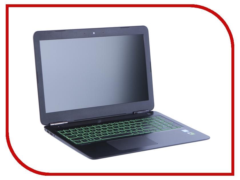 Ноутбук HP Pavilion 15-bc430ur Shadow Black 4HA37EA (Intel Core i7-8750H 2.2 GHz/8192Mb/1000Gb/nVidia GeForce GTX 1050 4096Mb/Wi-Fi/Bluetooth/Cam/15.6/1920x1080/Windows 10 Home 64-bit) ноутбук hp pavilion 15 bc436ur green 4jt96ea intel core i7 8750h 2 2 ghz 8192mb 1000gb 128gb ssd nvidia geforce gtx 1050ti 4096mb wi fi bluetooth cam 15 6 1920x1080 windows 10 home 64 bit