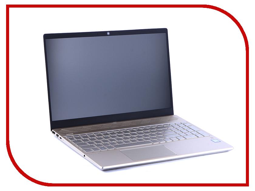 Ноутбук HP Pavilion 15-cs0044ur Ceramic White 4MQ90EA (Intel Core i3-8130U 2.2 GHz/4096Mb/256Gb SSD/Intel HD Graphics/Wi-Fi/Bluetooth/Cam/15.6/1920x1080/Windows 10 Home 64-bit) ноутбук hp 15 da0079ur natural silver 4ju53ea intel core i3 7020u 2 3 ghz 4096mb 128gb ssd intel hd graphics wi fi bluetooth cam 15 6 1920x1080 windows 10 home 64 bit