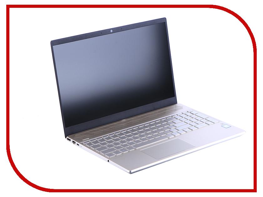 Ноутбук HP Pavilion 15-cs0040ur Ceramic White 4MT65EA (Intel Core i3-8130U 2.2 GHz/4096Mb/1000Gb+16Gb SSD/Intel HD Graphics/Wi-Fi/Bluetooth/Cam/15.6/1920x1080/Windows 10 Home 64-bit) ноутбук hp 15 da0079ur natural silver 4ju53ea intel core i3 7020u 2 3 ghz 4096mb 128gb ssd intel hd graphics wi fi bluetooth cam 15 6 1920x1080 windows 10 home 64 bit