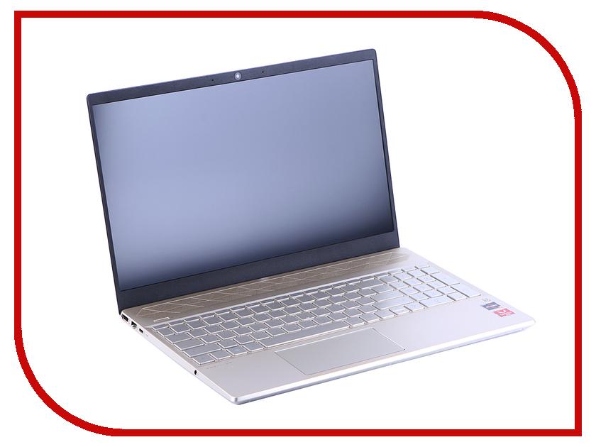 Ноутбук HP Pavilion 15-cw0017ur Ceramic White 4MJ36EA (AMD Ryzen 3 2300U 2.0 GHz/4096Mb/1000Gb/AMD Radeon Vega 6/Wi-Fi/Bluetooth/Cam/15.6/1920x1080/Windows 10 Home 64-bit) ноутбук hp 15 bw045ur 2bt64ea amd a6 9220 2 5 ghz 4096mb 1000gb dvd rw amd radeon 520 2048mb wi fi bluetooth cam 15 6 1960x1080 windows 10 64 bit