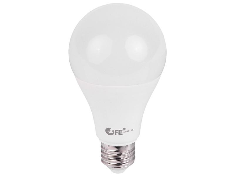 лучшая цена Лампочка Falcon Eyes ML-25 LED