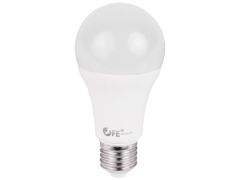 лучшая цена Лампочка Falcon Eyes ML-18 LED