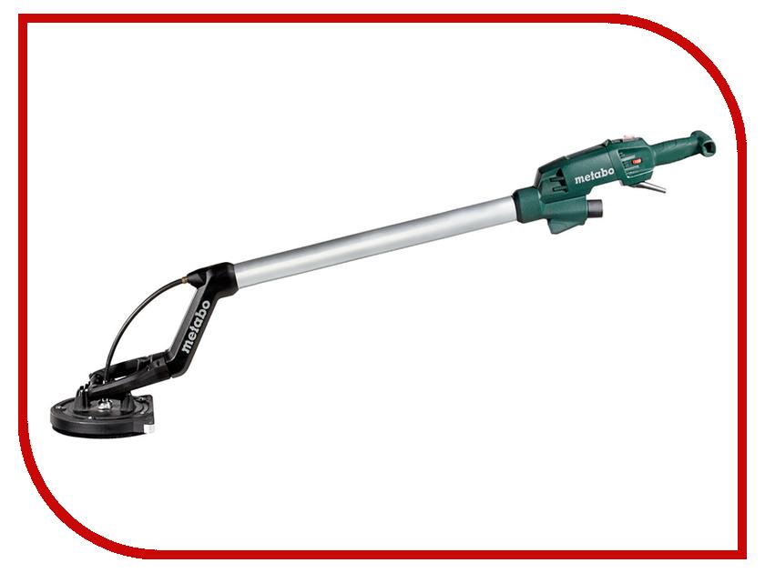 Купить Шлифовальная машина Metabo LSV5-225 600103000, Германия
