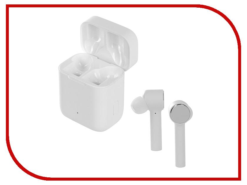 Xiaomi AirDots Pro White xiaomi tds white