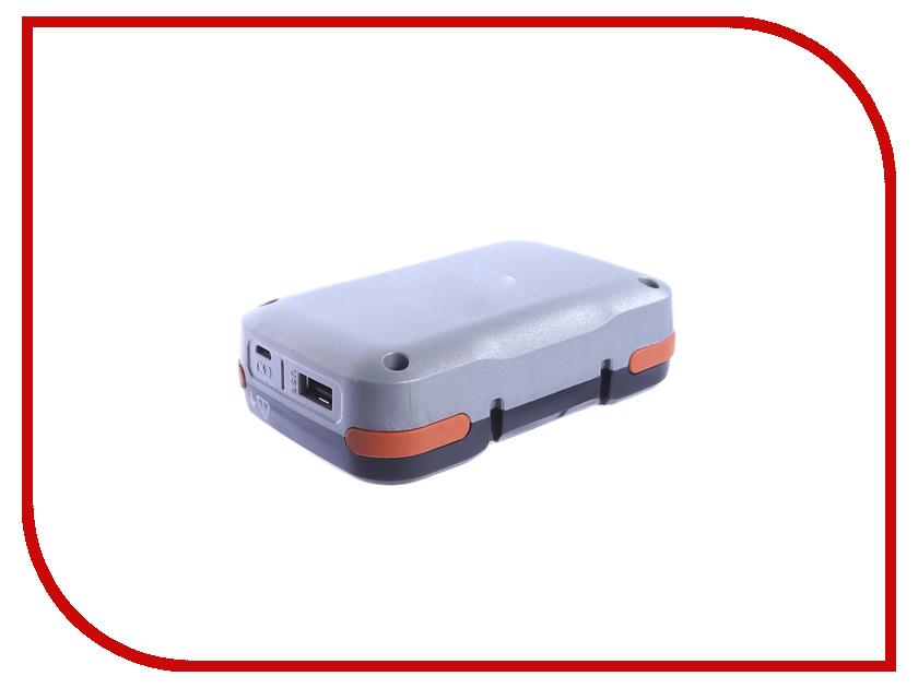 Аккумулятор BLACK+DECKER BDCB12B-XJ