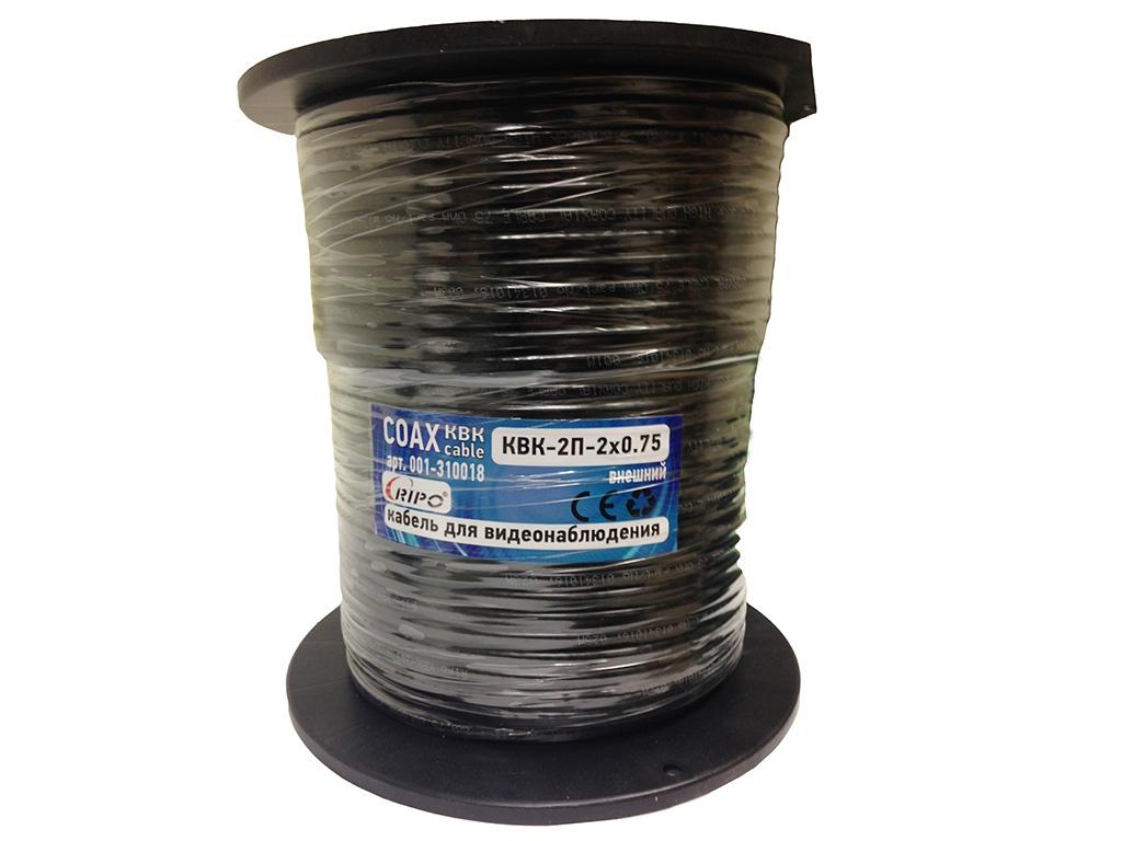 Сетевой кабель Ripo Outdoor 001-310018/2