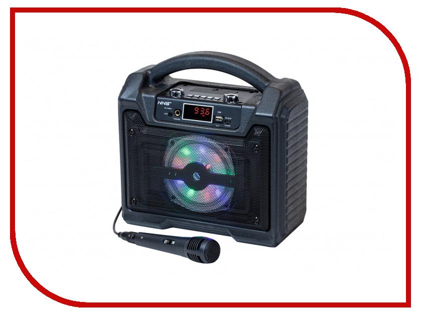 Радиоприемник MAX MR-372 радиоприемник max mr 360