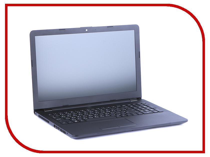 Ноутбук HP 15-rb045ur 4UT26EA (AMD A6-9220 2.5 GHz/4096Mb/500Gb/No ODD/AMD Radeon R4/Wi-Fi/Bluetooth/Cam/15.6/1366x768/DOS) ноутбук hp 15 bw090ur amd a6 9220 2500 mhz 15 6 1366x768 4gb 500gb hdd dvd нет amd radeon 520 wi fi bluetooth windows 10 home