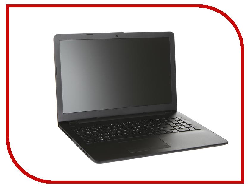 Ноутбук HP 15-rb041ur 4UT11EA (AMD A6-9220 2.5 GHz/4096Mb/1000Gb/No ODD/AMD Radeon R4/Wi-Fi/Bluetooth/Cam/15.6/1366x768/Windows 10 64-bit) ноутбук hp 15 db0206ur amd a4 9125 2300 mhz 15 6 1366x768 4gb 500gb hdd dvd rw amd radeon r3 wi fi bluetooth windows 10 home