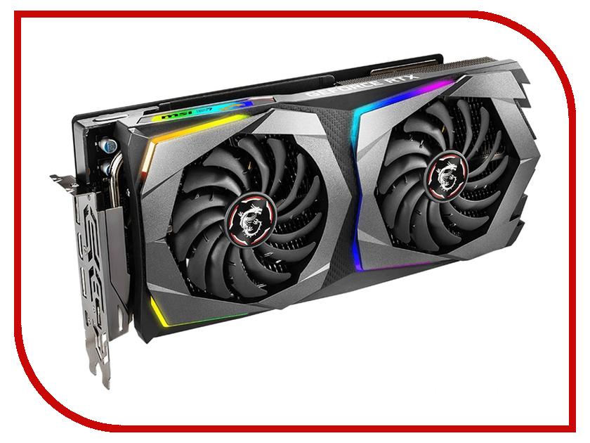 Видеокарта MSI GeForce RTX 2070 1710Mhz PCI-E 3.0 8192Mb 14000Mhz 256 bit USB-C HDMI 3xDP RTX 2070 GAMING X 8G видеокарта msi geforce rtx 2080 sea hawk x 1515mhz pci e 3 0 8192mb 14 gbps 256 bit hdmi usb c 3xdp rtx 2080 sea hawk x