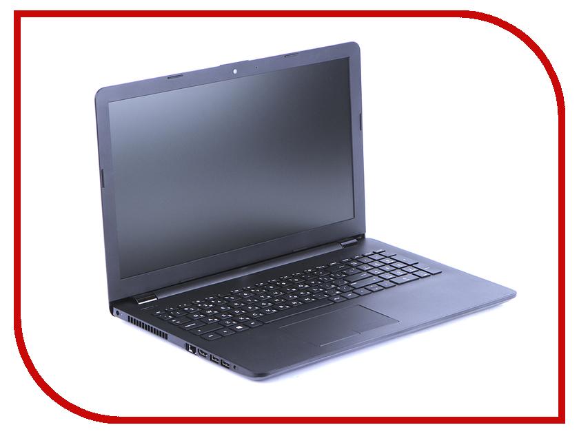 Ноутбук HP 15-rb042ur 4UT12EA (AMD A6-9220 2.5 GHz/4096Mb/1000Gb/DVD-RW/AMD Radeon R4/Wi-Fi/Bluetooth/Cam/15.6/1366x768/Windows 10 64-bit) ноутбук hp 15 bw050ur 2cq05ea amd a6 9220 2 5 ghz 6144mb 500gb dvd rw amd radeon 520 2048mb wi fi bluetooth cam 15 6 1920x1080 windows 10 64 bit