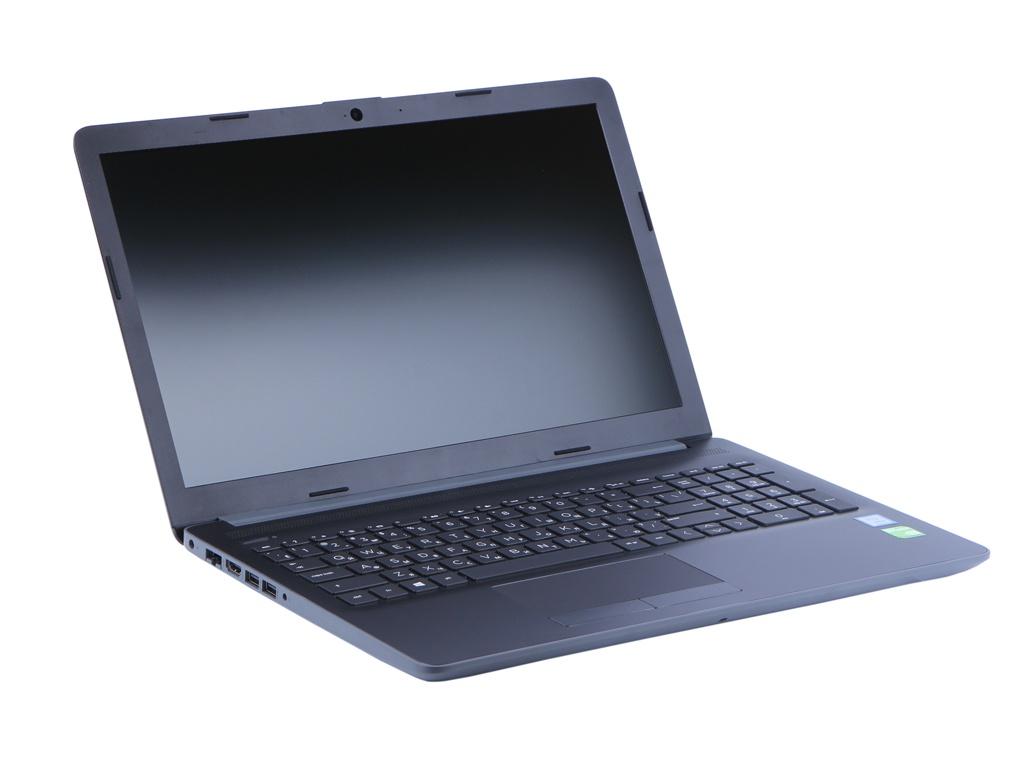 Ноутбук HP HP15-da0308ur Gray 5CS74EA (Intel Core i5 7200U 2.5 GHz/4096Mb/1Tb + 16Gb Optane/No ODD/GeForce MX110 2048Mb/Wi-Fi/Bluetooth/Cam/15.6/1920x1080/Windows 10) ноутбук hp hp15 da1013ur silver 5sw24ea intel core i5 8265u 1 6 ghz 4096mb 1tb 16gb optane no odd intel uhd graphics wi fi bluetooth cam 15 6 1920x1080 windows 10
