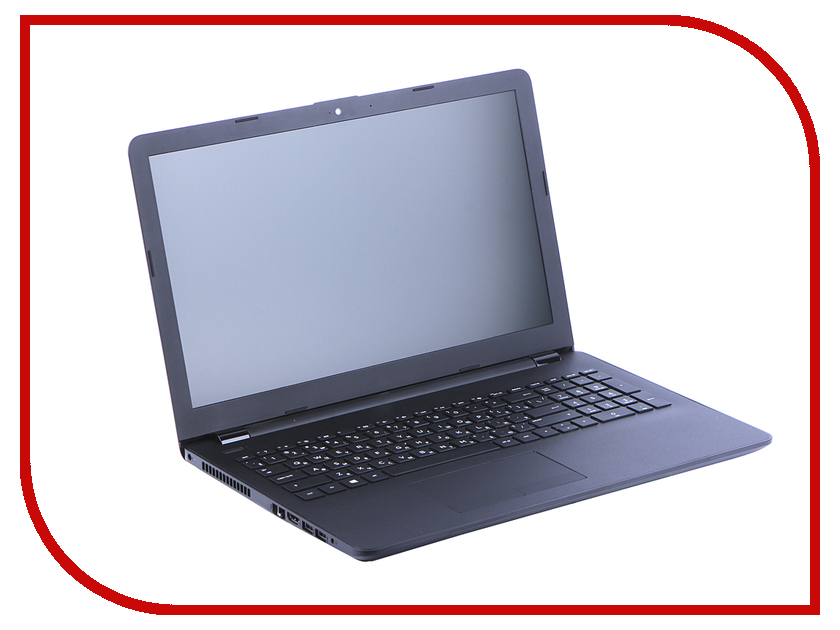 Ноутбук HP 15-rb043ur 4UT13EA (AMD A6-9220 2.5 GHz/4096Mb/1000Gb/No ODD/AMD Radeon R4/Wi-Fi/Bluetooth/Cam/15.6/1366x768/DOS) ноутбук hp 15 bw616ur 2qj13ea amd a6 9220 2 5 ghz 4096mb 128gb ssd no odd amd radeon 520 2048mb wi fi bluetooth cam 15 6 1920x1080 windows 10 64 bit