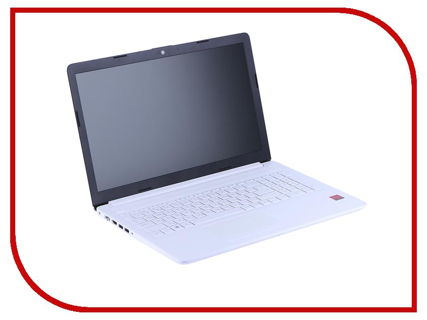 Ноутбук HP 15-db0070ur 4JZ55EA (AMD A6-9225 2.6 GHz/4096Mb/500Gb/DVD-RW/AMD Radeon 520 2048Mb/Wi-Fi/Bluetooth/Cam/15.6/1920x1080/Windows 10 64-bit) ноутбук hp 17 ak042ur gold 2cp57ea amd a6 9220 2 5 ghz 4096mb 500gb dvd rw amd radeon 520 2048mb wi fi bluetooth cam 17 3 1600x900 windows 10 home 64 bit