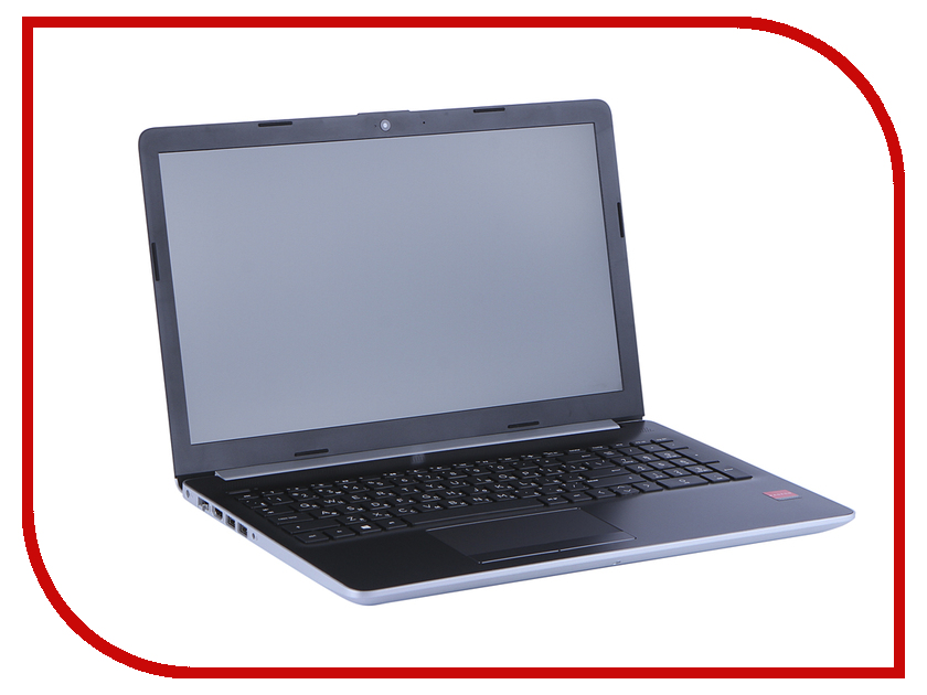 Ноутбук HP 15-db0068ur 4KF10EA (AMD A6-9225 2.6 GHz/4096Mb/500Gb/DVD-RW/AMD Radeon 520 2048Mb/Wi-Fi/Bluetooth/Cam/15.6/1920x1080/Windows 10 64-bit) ноутбук hp 15 bw645ur jet black 3cd13ea amd a6 9220 2 5 ghz 4096mb 128gb ssd amd radeon 520 2048mb wi fi bluetooth cam 15 6 1920x1080 windows 10 home 64 bit