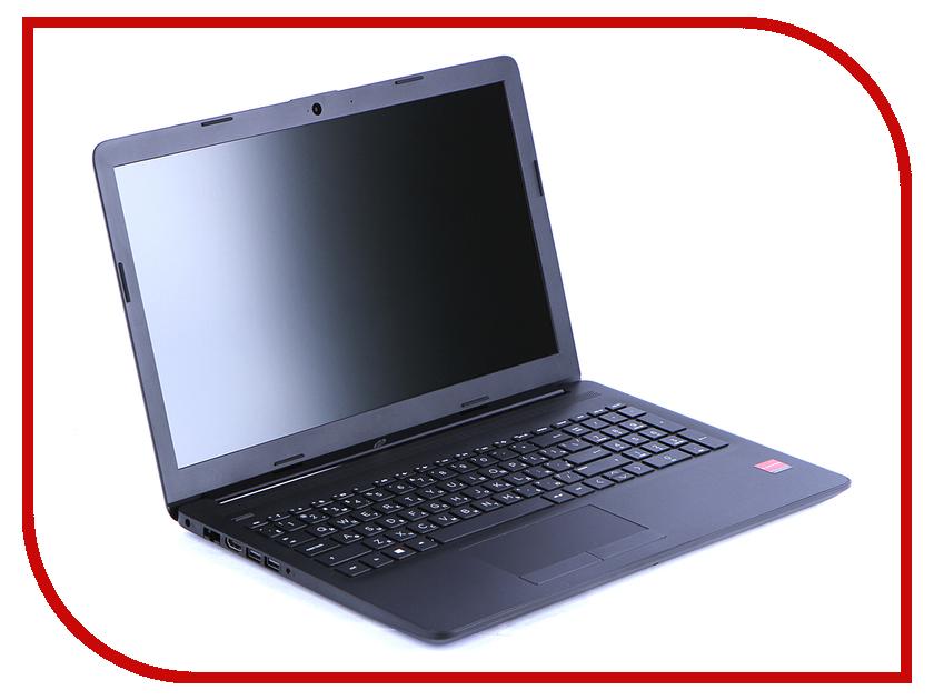 Ноутбук HP 15-db0104ur 4JV86EA (AMD A6-9225 2.6 GHz/4096Mb/1000Gb/No ODD/AMD Radeon 520 2048Mb/Wi-Fi/Bluetooth/Cam/15.6/1920x1080/Windows 10 64-bit) ноутбук hp 15 bw645ur jet black 3cd13ea amd a6 9220 2 5 ghz 4096mb 128gb ssd amd radeon 520 2048mb wi fi bluetooth cam 15 6 1920x1080 windows 10 home 64 bit