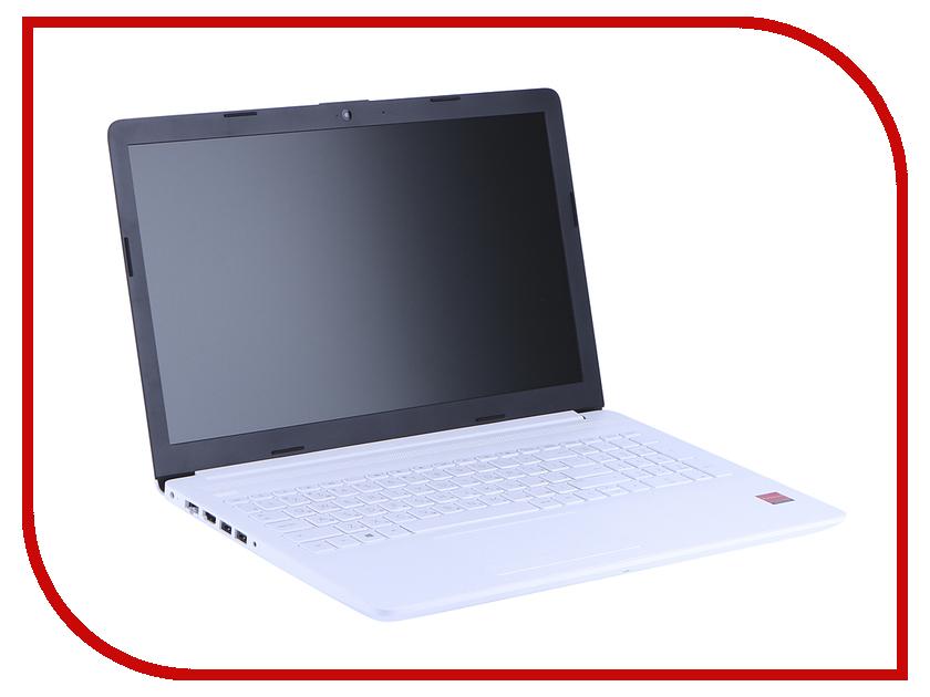 Ноутбук HP 15-db0138ur 4MQ34EA (AMD A6-9225 2.6 GHz/4096Mb/1000Gb/No ODD/AMD Radeon 520 2048Mb/Wi-Fi/Bluetooth/Cam/15.6/1920x1080/Windows 10 64-bit) ноутбук hp 15 bw645ur jet black 3cd13ea amd a6 9220 2 5 ghz 4096mb 128gb ssd amd radeon 520 2048mb wi fi bluetooth cam 15 6 1920x1080 windows 10 home 64 bit