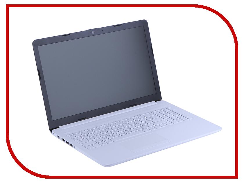 Ноутбук HP 15-db0075ur 4KH82EA (AMD A9-9425 3.1 GHz/4096Mb/1000Gb/No ODD/AMD Radeon R5/Wi-Fi/Bluetooth/Cam/15.6/1366x768/Windows 10 64-bit) ноутбук hp 15 bw045ur 2bt64ea amd a6 9220 2 5 ghz 4096mb 1000gb dvd rw amd radeon 520 2048mb wi fi bluetooth cam 15 6 1960x1080 windows 10 64 bit
