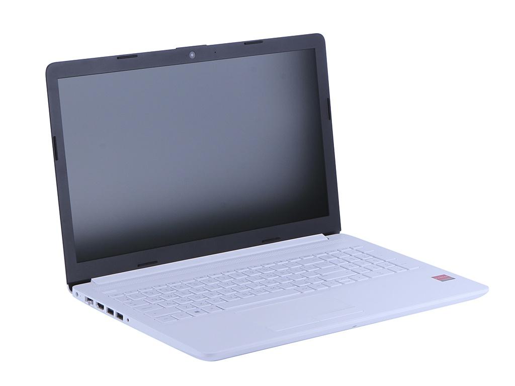 Ноутбук HP 15-db0156ur 4MG08EA (AMD A9-9425 3.1 GHz/8192Mb/1000Gb/No ODD/AMD Radeon 520 2048Mb/Wi-Fi/Bluetooth/Cam/15.6/1920x1080/DOS)