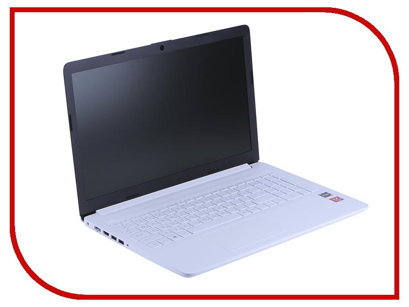 Ноутбук HP 15-db0149ur 4MK59EA (AMD Ryzen 3 2200U 2.5 GHz/4096Mb/500Gb/No ODD/AMD Radeon Vega 3/Wi-Fi/Bluetooth/Cam/15.6/1366x768/DOS) цена и фото