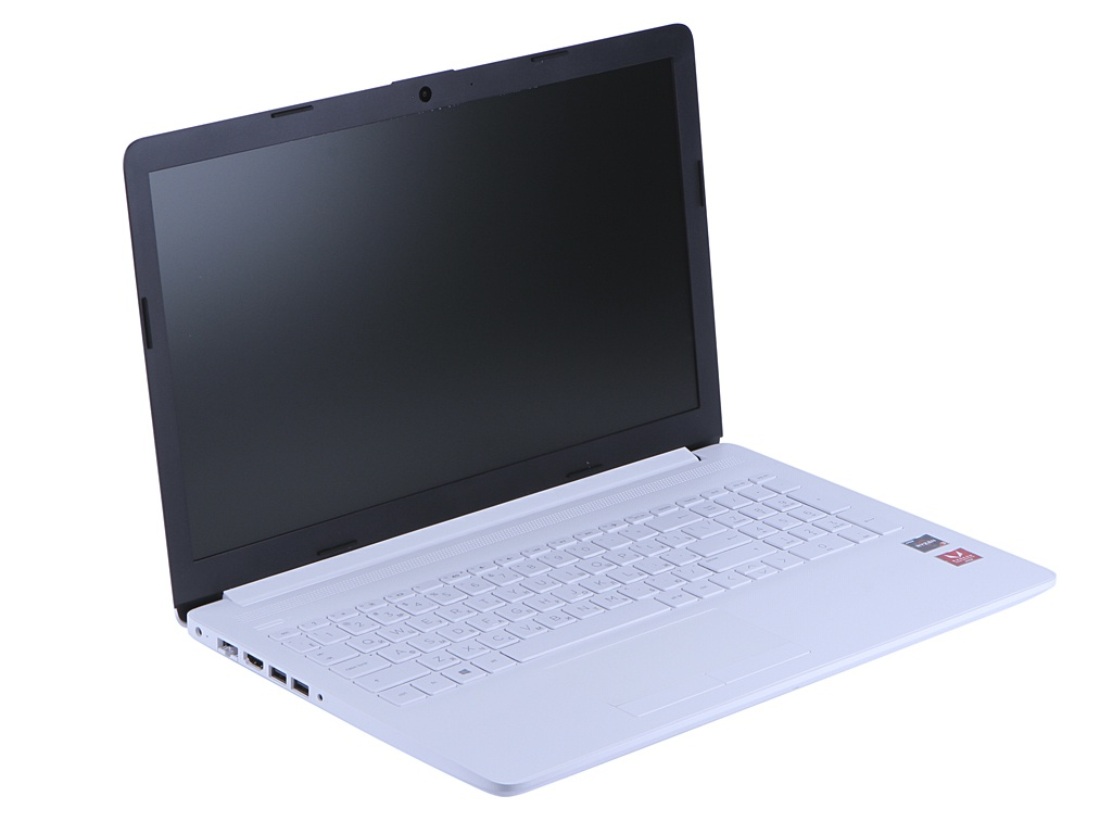 Ноутбук HP 15-db0149ur 4MK59EA (AMD Ryzen 3 2200U 2.5 GHz/4096Mb/500Gb/No ODD/AMD Radeon Vega 3/Wi-Fi/Bluetooth/Cam/15.6/1366x768/DOS) ноутбук hp hp15 db0154ur gold 4ms92ea amd ryzen 3 2200u 2 5 ghz 4096mb 500gb no odd radeon 530 2048mb wi fi bluetooth cam 15 6 1920x1080 windows 10