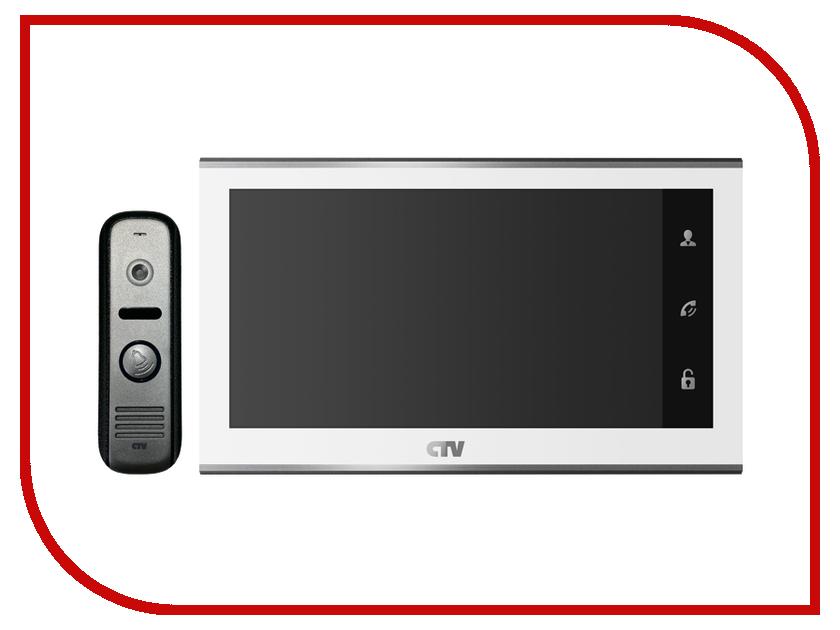 Комплект CTV CTV-DP2702MD