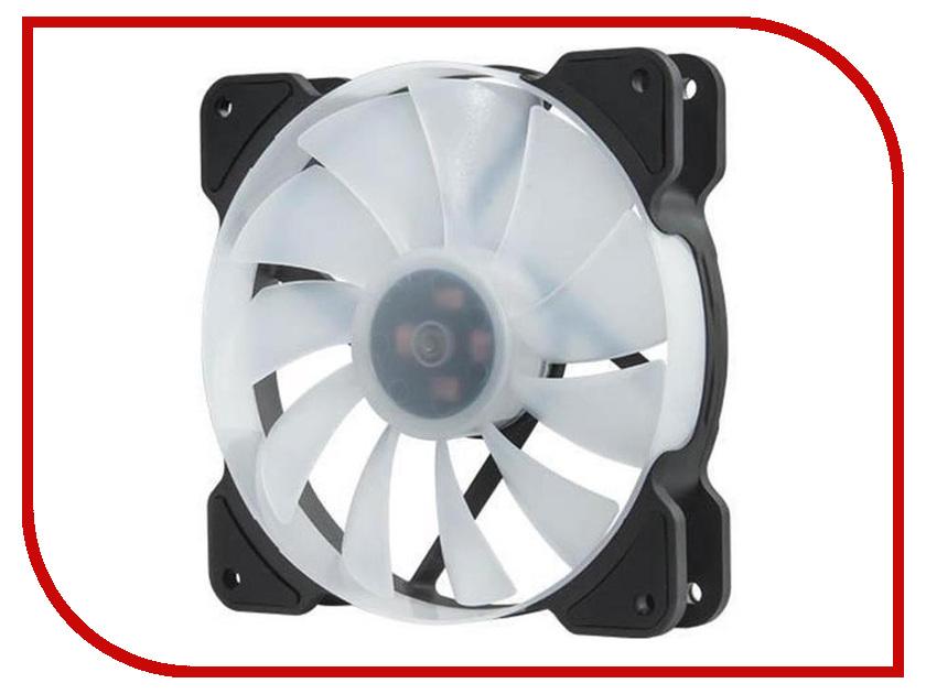 Вентилятор Reeven Kiron Sync 120mm RE1225FD15EW-R12P