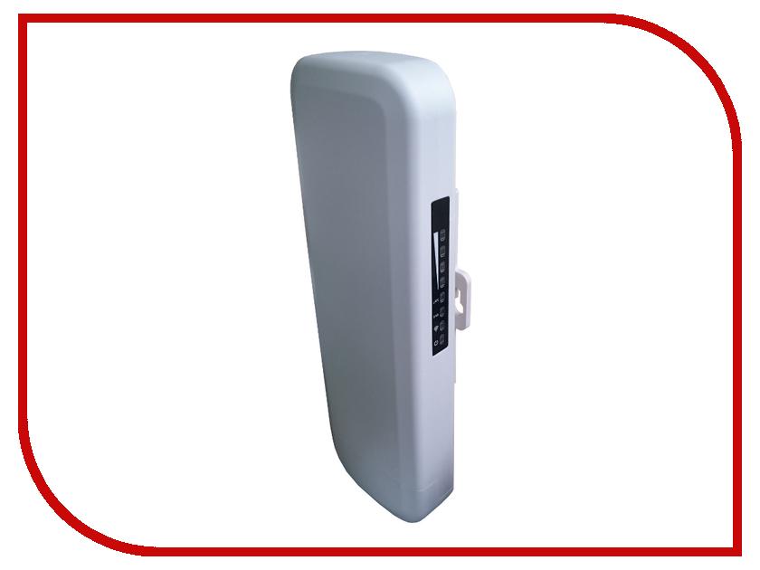 Zodikam CF3CPE11-MP видеорегистратор zodikam dvr 10
