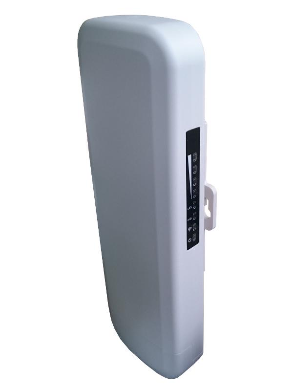 Zodikam CF3CPE11-MP