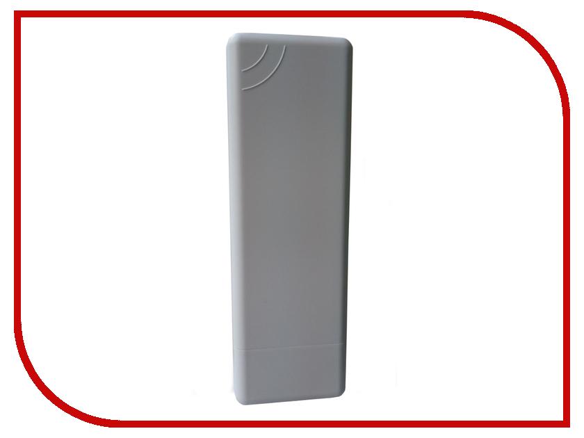 Zodikam CF3CPE11-RP