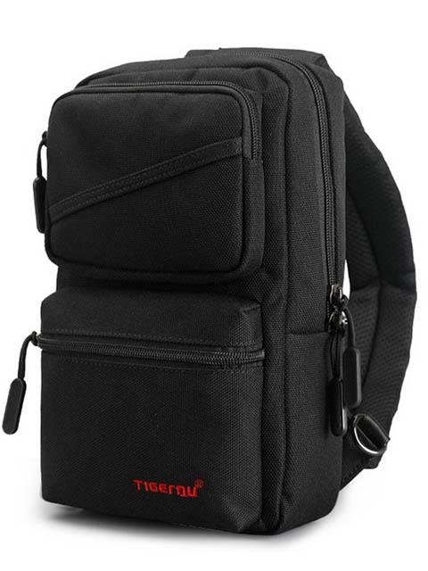 Рюкзак Tigernu T-S8050 Black