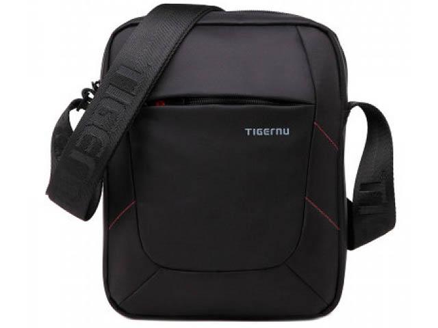 Сумка Tigernu T-L5108 Black