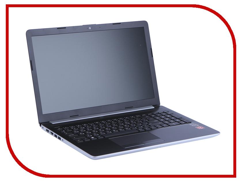 Ноутбук HP 15-db0150ur 4MH82EA (AMD Ryzen 3 2200U 2.5 GHz/4096Mb/500Gb/No ODD/AMD Radeon Vega 3/Wi-Fi/Bluetooth/Cam/15.6/1366x768/DOS) цена и фото